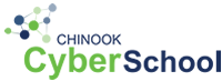Chinook Cyber School uses scribblar for online tutoring